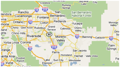 Local Plumbing Services for Riverside and San Bernardino County ...